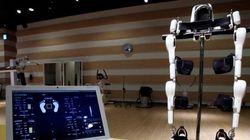 【ロボット革命】韓国や中国に猛追される日本 今後のカギを握るのは...