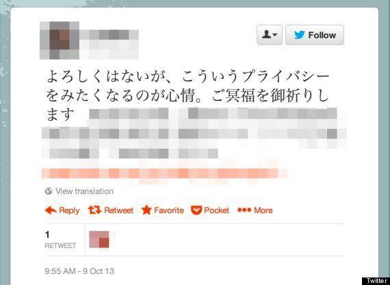 三鷹女子高生刺殺事件、被害者の画像/動画のネット拡散、どう考える?