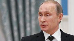 プーチン流の意外な落とし穴とは?