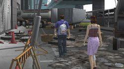 「絶体絶命都市」シリーズが復活 東日本大震災から4年ぶり