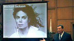 マイケル・ジャクソンさん急死、興行会社に過失なしの評決