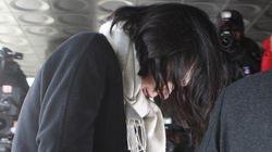 「大韓航空、乗務員にウソの証言を強要」【ナッツリターン】