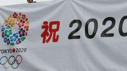 【2014衆院選】2020年東京オリンピックはマニフェストにどう書かれているか