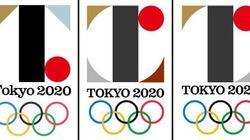 佐野研二郎氏のエンブレム、原案から決定案までの過程が判明