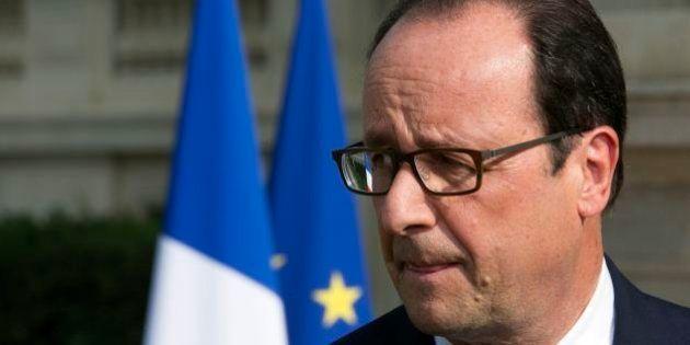 対ロシア追加制裁で欧米が一致