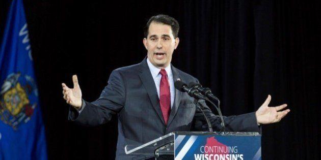 アメリカ大統領選、共和党候補に激戦州の知事3人が浮上