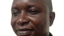 エボラ出血熱、国民的英雄の医師が死亡