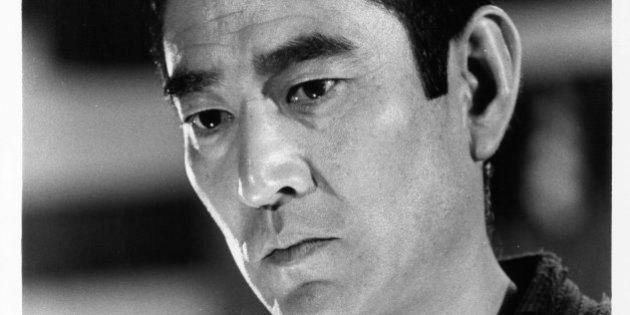 高倉健さん、国民栄誉賞も受賞か 石原慎太郎氏「最後のビッグスター」