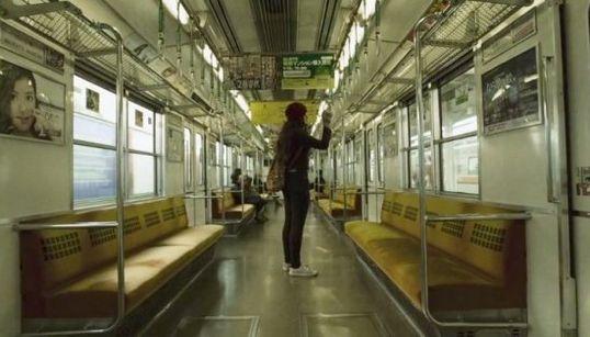 「日本が、大好きです」オーストラリアの映像作家が撮った日本が美しい【動画】