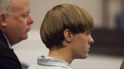 ヘイトクライムの罪で21歳の白人容疑者を起訴 アメリカの教会で銃乱射