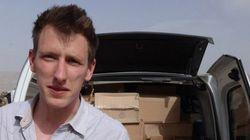 イスラム国、米国人援助活動家の殺害映像を公開