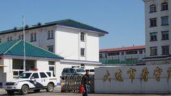 中国が日本人の死刑執行 覚醒剤密輸の50代男性