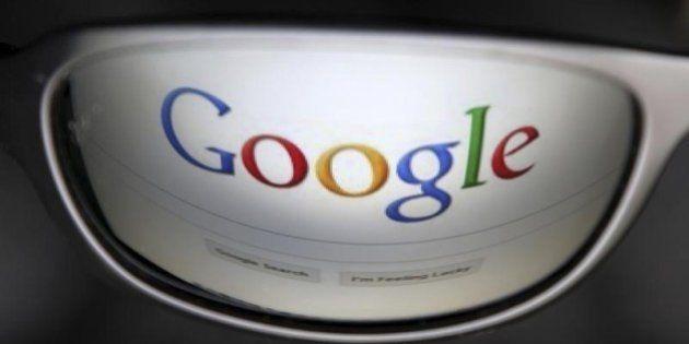 「忘れられる権利」めぐるGoogleの対応、EU当局が非難