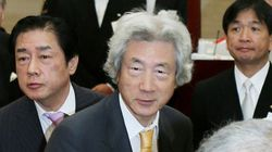 小泉純一郎元首相が「脱原発」発言を加速する理由とは