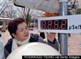 田中真紀子氏は立候補せず 衆院選に出ない政治家は?