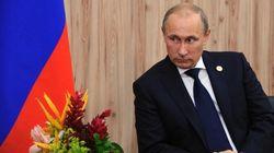 「ロシアがウクライナに砲弾撃ち込んでいる。証拠も入手した」アメリカ国務省