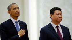 温室効果ガス、アメリカと中国が削減目標示す