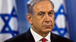 イスラエル首相「ガザ衝突長期化へ準備」
