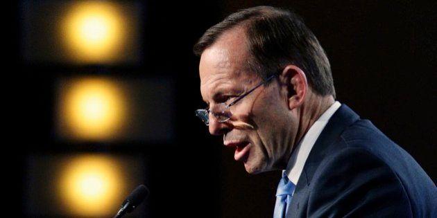 【マレーシア航空機墜落】現場に未収容の遺体も オーストラリア首相「炎天にさらされている可能性高い」
