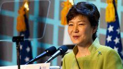朴槿恵大統領「日本のせいで」と発言 日韓首脳会談は必要か?