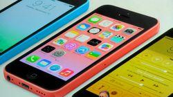 ドコモ/au/ソフトバンク、iPhoneを発売。競争の焦点は「通信品質」に