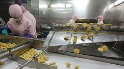 マクドナルドとファミリーマート、中国の期限切れ肉使用企業から輸入【UPDATE】