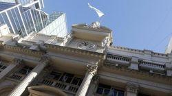 「アルゼンチンはデフォルトするつもりのようだ」債務再編拒否の債権者が批判