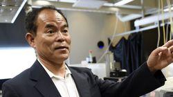中村修二教授、日亜化学工業から面会断られ「拒否された。どうしようもない」