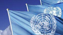 【特定秘密保護法】国連人権委が意見「知る権利、不当に制限するな」