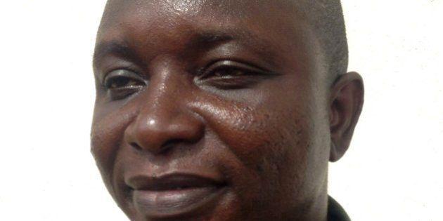 エボラ出血熱対策の「国民的ヒーロー」も発症 感染拡大のシエラレオネ