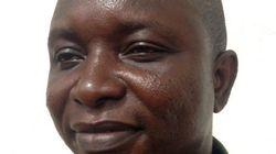 エボラ熱対策の「国民的ヒーロー」も発症