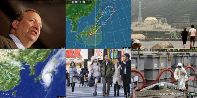 2013年9月16日のハフポスト日本版ニュース記事一覧