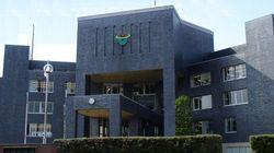 平川市議、定数20人のうち15人を逮捕 本会議が不可能に【青森県】