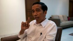 インドネシア次期大統領ジョコ・ウィドド氏、投資拡大へ制度簡素化