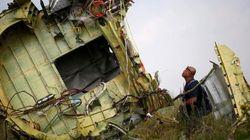 【マレーシア航空機撃墜】「親ロシア派が誤射」の可能性高まる アメリカ情報局者が明かす