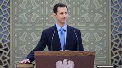 アサド大統領3期目 内戦続くも権力基盤揺るがず【シリア】