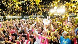 東京オリンピック招致決定 海外読者の反応は?