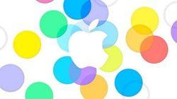 ドコモからiPhoneは出るのか? Apple発表会