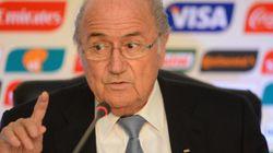 ワールドカップ2022年大会、カタール開催がダメなら日本が立候補も