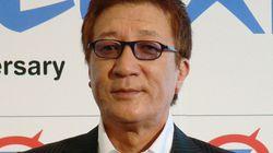 たかじんさんの闘病、妻が証言 百田尚樹氏が遺言本を執筆