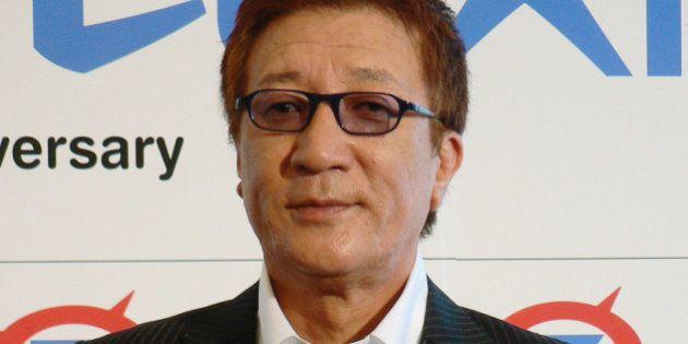 やしきたかじんさんの闘病、妻が証言 百田尚樹氏が遺言本を執筆