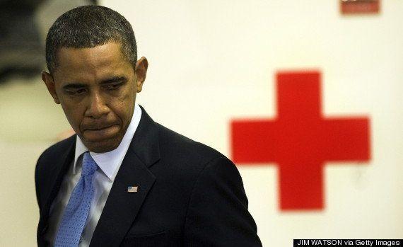 プロパブリカ、赤十字のハリケーン被災者支援のずさんさ暴く 「救援物資を廃棄」「性犯罪者野放し」