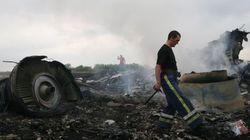 【マレーシア航空機墜落】乗客280人の半数以上はオランダ人