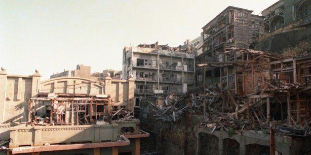 軍艦島・八幡製鉄所などを世界遺産に推薦「明治日本の産業革命遺産」として日本政府