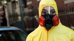 エボラ出血熱「大事なのは疑うこと」WHOが訴える、デマに惑わされないための15カ条