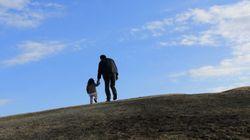 DNA鑑定で血縁否定でも「親子」取り消せず 最高裁が初判断