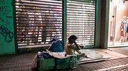 ギリシャ金融危機でEUが陥る「4つの重大な危機」