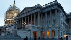 アメリカ中間選挙の開票開始 共和党が下院で過半数維持へ
