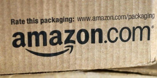 Amazon商品、ローソン「Loppi」で注文・受け取り 静岡県で試験導入へ