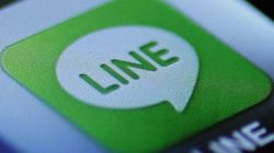 LINE、東証に上場申請